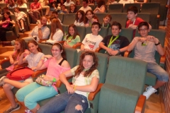 2h-thesi-school-lab_2013_01