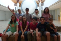 2h-thesi-school-lab_2013_03