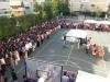 idiotiko-gymnasio-agiasmos-2014