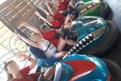 Εκδρομή στο Allou Fun Park (2)