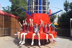 Εκδρομή στο Allou Fun Park (3)