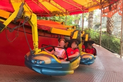 Εκδρομή στο Allou Fun Park (4)