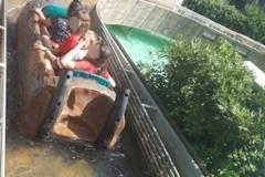Εκδρομή στο Allou Fun Park (5)