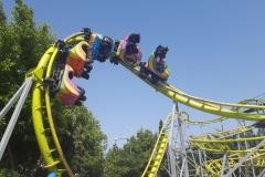Εκδρομή στο Allou Fun Park (6)