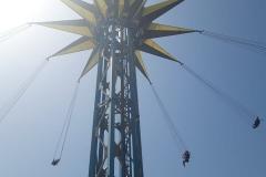 Εκδρομή στο Allou Fun Park (7)