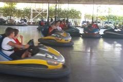 Εκδρομή στο Allou Fun Park (8)