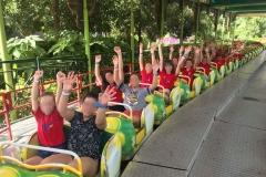 Εκδρομή στο Allou Fun Park (9)
