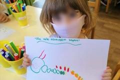Γνωρίζοντας τα φθινοπωρινά φρούτα (2)