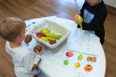 Γνωρίζοντας τα φθινοπωρινά φρούτα (5)