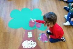 Γνωρίζοντας τα φθινοπωρινά φρούτα (9)