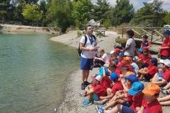 Εκδρομή στη Λίμνη Μπελέτσι (5)
