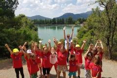Εκδρομή στη Λίμνη Μπελέτσι (9)