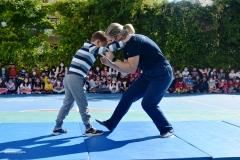 Πανελλήνια Ημέρα Σχολικού Αθλητισμού (1)
