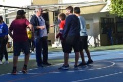 Πανελλήνια Ημέρα Σχολικού Αθλητισμού (13)