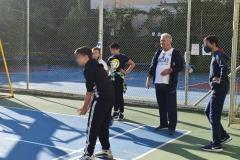 Πανελλήνια Ημέρα Σχολικού Αθλητισμού (14)