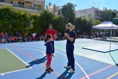 Πανελλήνια Ημέρα Σχολικού Αθλητισμού (2)