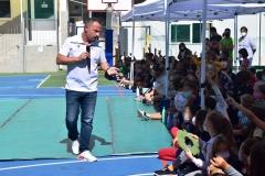 Πανελλήνια Ημέρα Σχολικού Αθλητισμού (5)