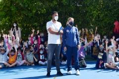 Πανελλήνια Ημέρα Σχολικού Αθλητισμού (6)