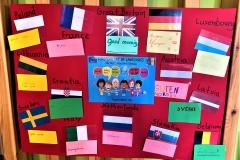 Πανευρωπαϊκή Ημέρα Ξένων Γλωσσών (1)