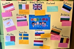 Πανευρωπαϊκή Ημέρα Ξένων Γλωσσών (2)