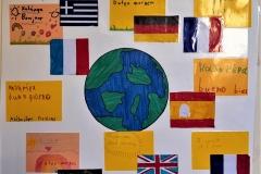 Πανευρωπαϊκή Ημέρα Ξένων Γλωσσών (8)