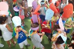 Η παρέλαση των μασκαράδων (10)