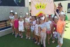 Η παρέλαση των μασκαράδων (4)