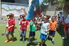 Η παρέλαση των μασκαράδων (6)