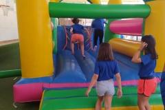 Στιγμές διασκέδασης στο Summer Camp (5)