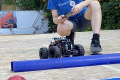 Ημέρα Πληροφορικής Τεχνολογίας Ρομποτικής (2)