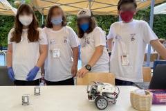 Ημέρα Πληροφορικής Τεχνολογίας Ρομποτικής (3)