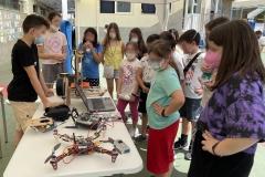 Ημέρα Πληροφορικής Τεχνολογίας Ρομποτικής (4)