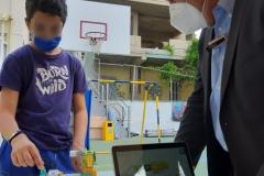 Ημέρα Πληροφορικής Τεχνολογίας Ρομποτικής (7)