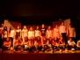 Θεατρική Ομάδα Γυμνασίου - Λυκείου