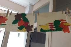 Οι μικροί καλλιτέχνες του Νηπιαγωγείου (10)
