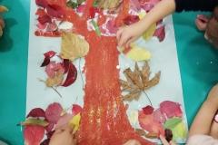 Οι μικροί καλλιτέχνες του Νηπιαγωγείου (3)