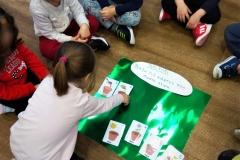 Project  Ψωμί-Ψωμάκι  Παιδικός Σταθμός (1)