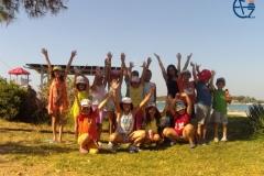 summer-sport-camp-01