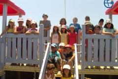 summer-sport-camp-02