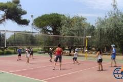 summer-sport-camp-03