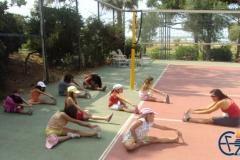 summer-sport-camp-04