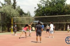 summer-sport-camp-05