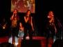 Συναυλία 2012