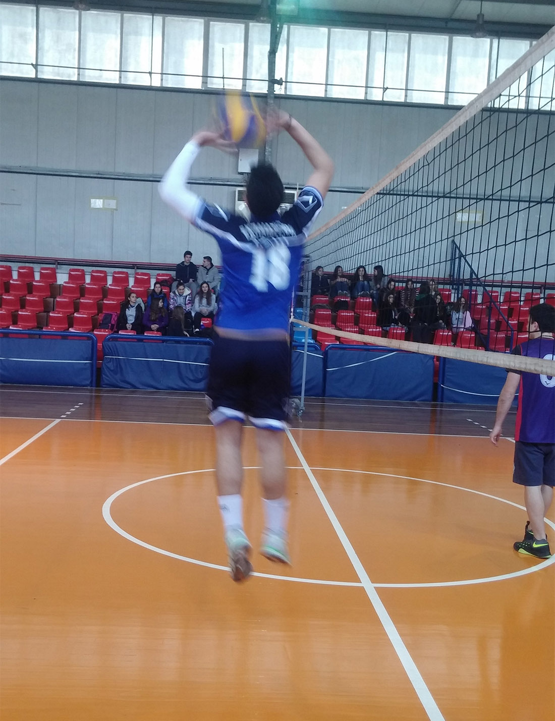 ZOIS VOLLEY 2016 (6)