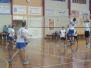 Volley - Πανελλήνιο πρωτάθλημα (2012)