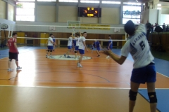 volley1photo