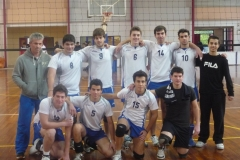 volleyoloi11