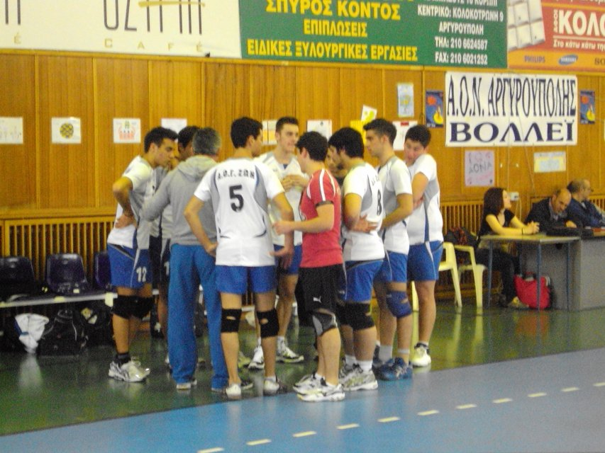 volleyphoto3