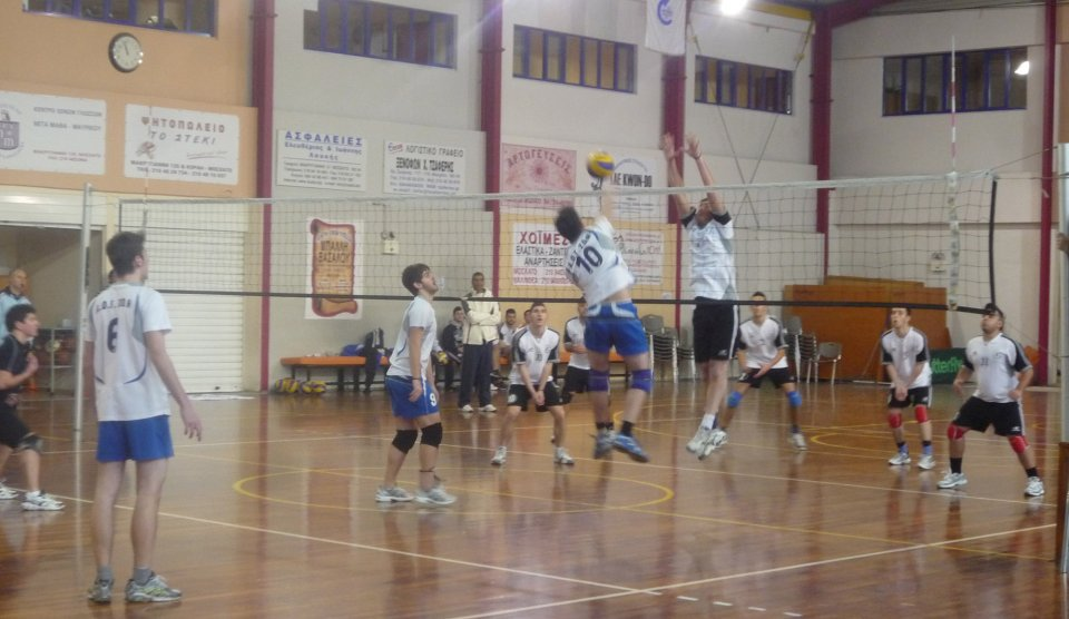 volleyphoto4