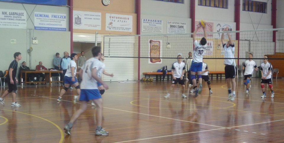 volleyphoto6